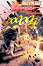 click for super-sized previews of Superman: Lois Lane #1
