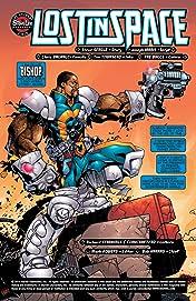 Uncanny X-Men (1963-2011) #358