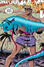 click for super-sized previews of Trip Fantastic #2
