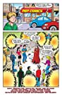 Archie & Friends #151
