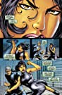 click for super-sized previews of Kevin Smith's Kato #5