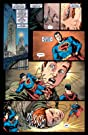 click for super-sized previews of Action Comics (1938-2011) #865
