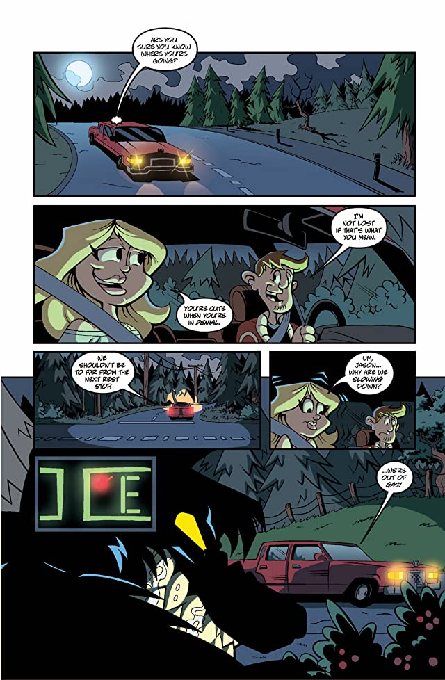click for super-sized previews of Ralph Filmore #3