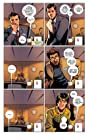 click for super-sized previews of Loki: Agent of Asgard #2