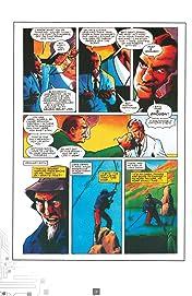 Transformers Classics: UK Vol. 2