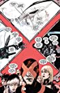 click for super-sized previews of Uncanny X-Men (2013-) #18