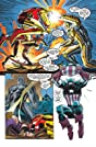 click for super-sized previews of Thor (1998-2004) #2