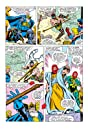 click for super-sized previews of Thor (1966-1996) #292