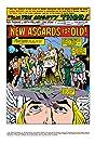 Thor (1966-1996) #294