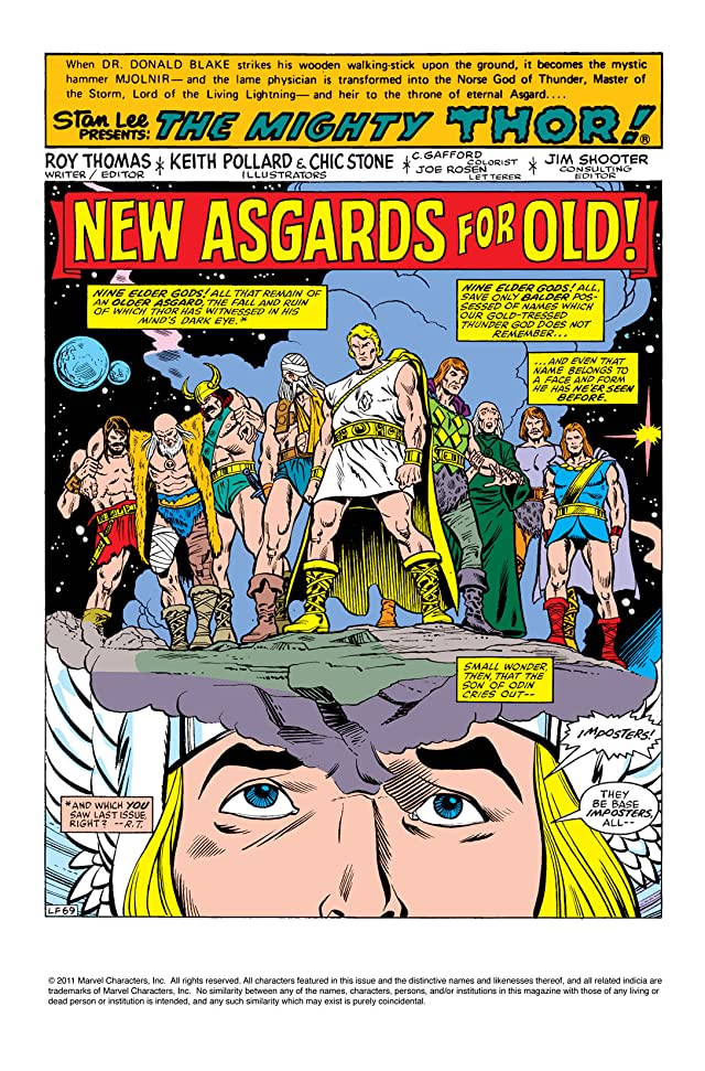 click for super-sized previews of Thor (1966-1996) #294