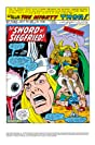 click for super-sized previews of Thor (1966-1996) #297