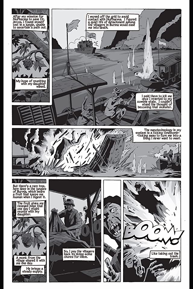 click for super-sized previews of Marlow #2