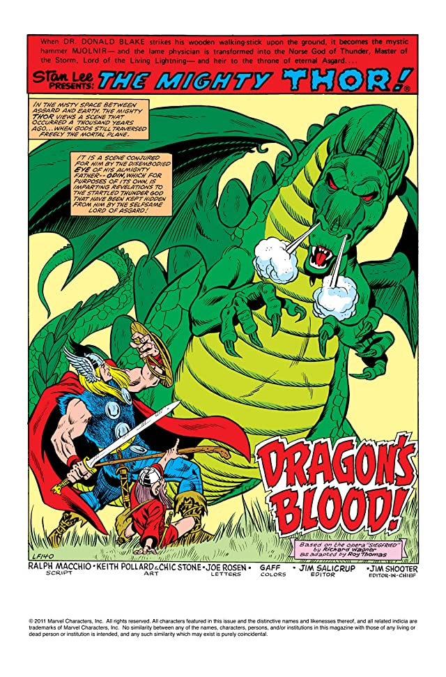 click for super-sized previews of Thor (1966-1996) #298