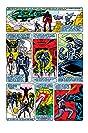 Thor (1966-1996) #301