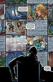 Ultimate X-Men #49
