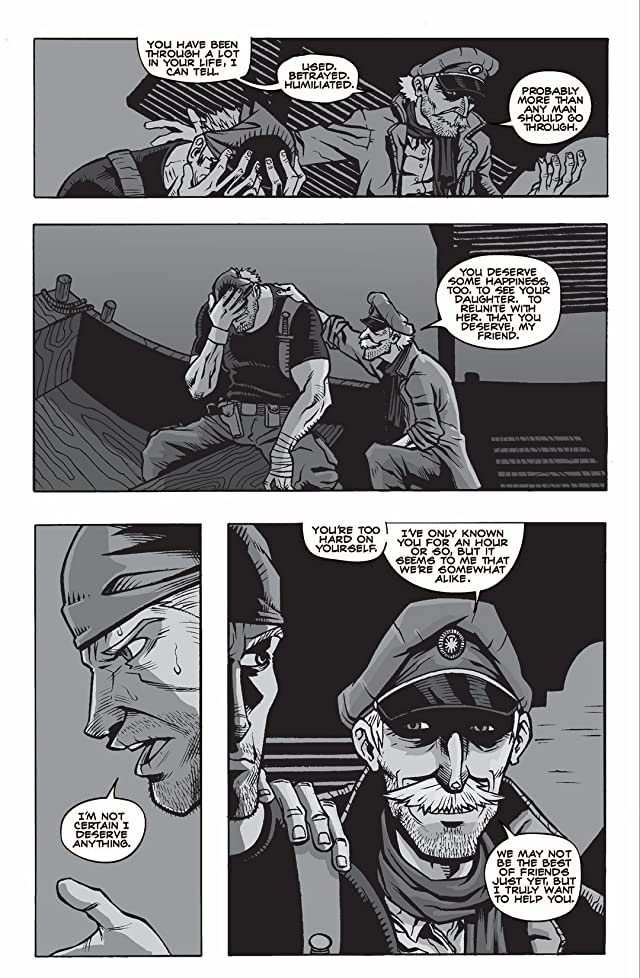 click for super-sized previews of Marlow #3