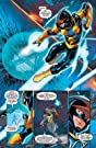 click for super-sized previews of Nova (2013-) #14