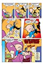 Looney Tunes (1994-) #61