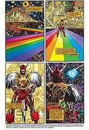 Thor (1998-2004) #26