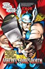 click for super-sized previews of Thor (1998-2004) #29