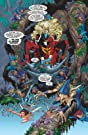 click for super-sized previews of Thor (1998-2004) #30