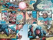 Action Comics (2011-) #29