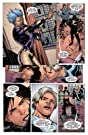 click for super-sized previews of X-Factor (2005-2013) #20