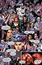 click for super-sized previews of X-Factor (2005-2013) #22