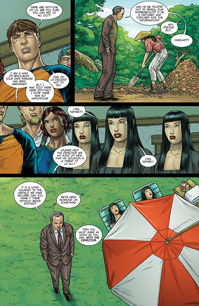click for super-sized previews of Clone #15