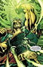 click for super-sized previews of Thor (1998-2004) #56
