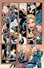 click for super-sized previews of Thor (1998-2004) #69