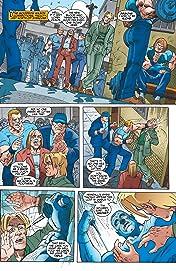 Thor (1998-2004) #36
