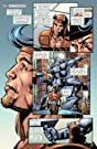 click for super-sized previews of Thor (1998-2004) #72