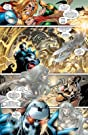 click for super-sized previews of Thor (1998-2004) #79