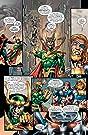 Thor (1998-2004) #79