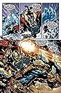 Thor (1998-2004) #47