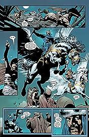 Thor (1998-2004) #68