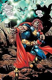 Thor (1998-2004) #76
