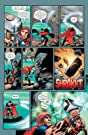 click for super-sized previews of Thor (1998-2004) #76