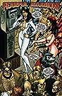 Trinity Angels #10