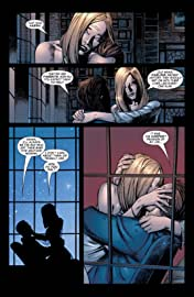 X-Men: The End #2: Dreamers and Demons