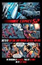 click for super-sized previews of 52 Week #4