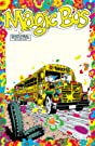 click for super-sized previews of Doom Patrol (1987-1995) Vol. 5: Magic Bus