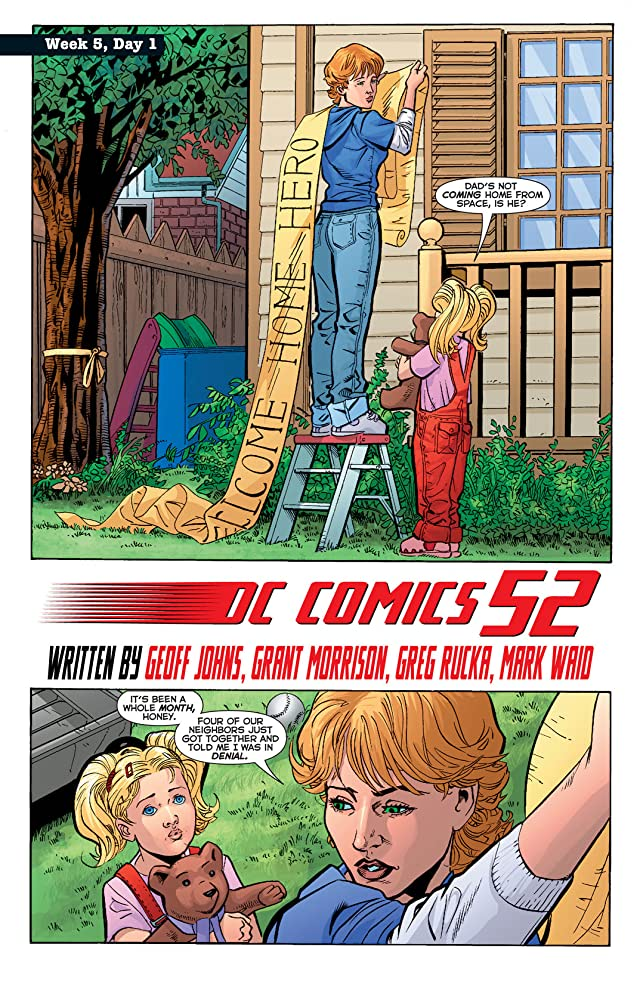 click for super-sized previews of 52 Week #5