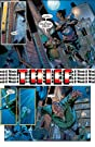click for super-sized previews of 52 Week #8