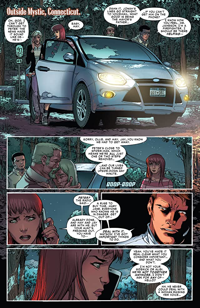 click for super-sized previews of Superior Spider-Man #29