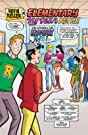 click for super-sized previews of Kevin Keller #13