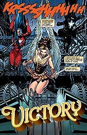 Astro City (2013-) #10