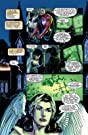 click for super-sized previews of Astro City (2013-) #10