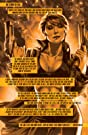 Grimm Fairy Tales: Inferno #1 (of 5)